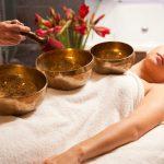 massatge bols masajes cuencos tibetanos